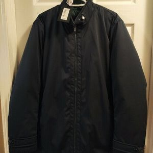 *NEW* Ted Baker London winter jacket